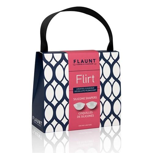 fashion-essentials-flirt-silicone-breast-enhancers-9010-dianes-lingerie-vancouver-500x500