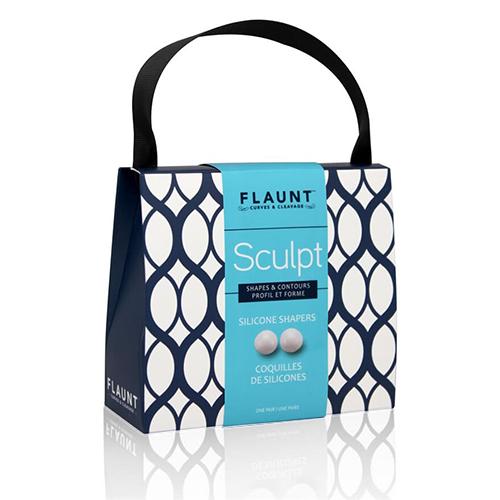 fashion-essentials-sculpt-silicone-breast-enhancers-9025-dianes-lingerie-vancouver-500x500