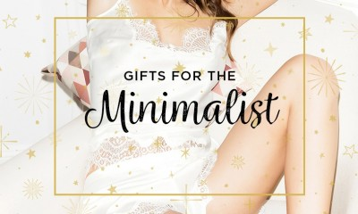 minimalist-gifts-2018-holiday-gift-guide-dianes-lingerie-vancouver-blog-813x487