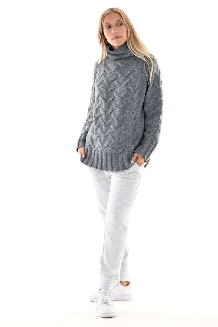 paper-label-sleep-beatrix-abbey-cable-sweater-dianes-lingerie-blog-720x1080