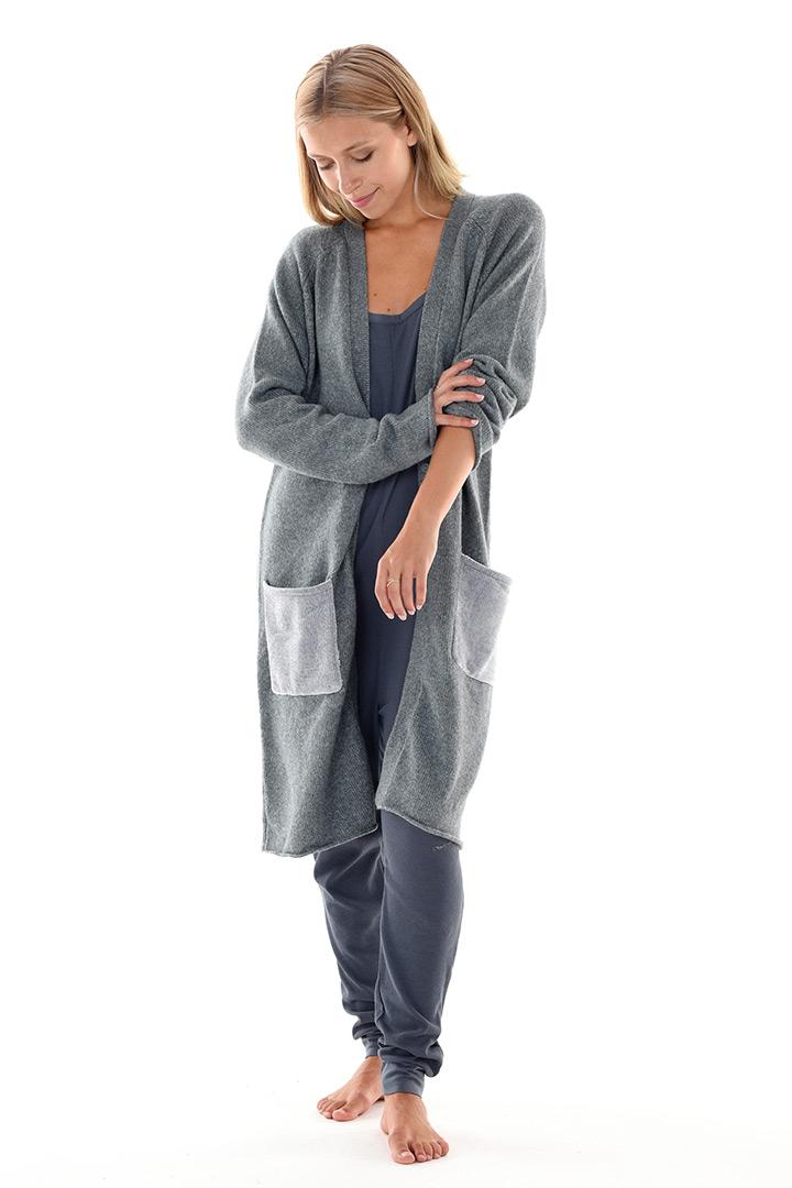 paper-label-sleep-beatrix-cardi-grey-dianes-lingerie-blog-720x1080