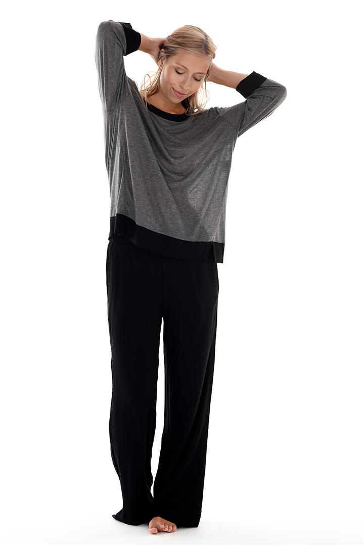 paper-label-sleep-gillian-ls-top-dianes-lingerie-blog-720x1080