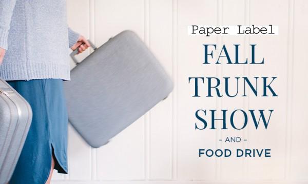 paper-label-sleep-vancouver-trunk-show-02-dianes-lingerie-blog-813x487