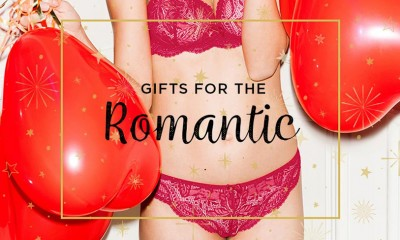 romantic-gifts-2018-holiday-gift-guide-dianes-lingerie-vancouver-blog-813x487