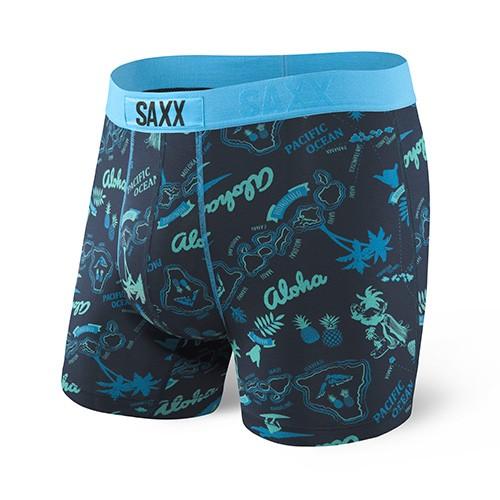 saxx-mens-underwear-vibe-boxer-alm-SXBM35-ps-01-dianes-lingerie-vancouver-500x500