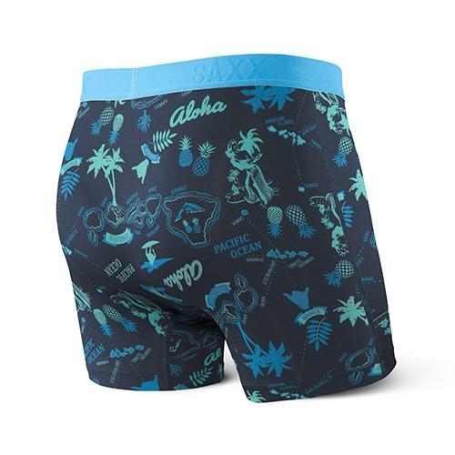 saxx-mens-underwear-vibe-boxer-alm-SXBM35-ps-02-dianes-lingerie-vancouver-500x500