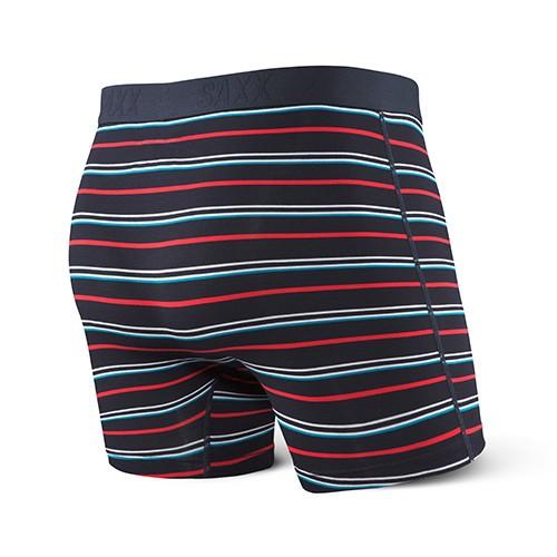 saxx-mens-underwear-vibe-boxer-ics-SXBM35-ps-02-dianes-lingerie-vancouver-500x500