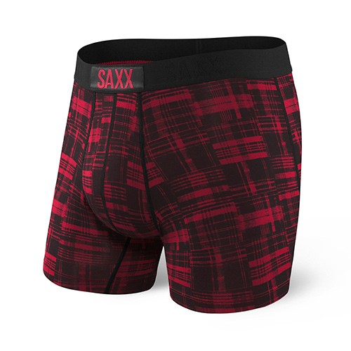saxx-mens-underwear-vibe-boxer-rpp-SXBM35-ps-01-dianes-lingerie-vancouver-500x500