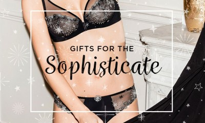 sophisticate-gifts-2018-holiday-gift-guide-dianes-lingerie-vancouver-blog-813x487