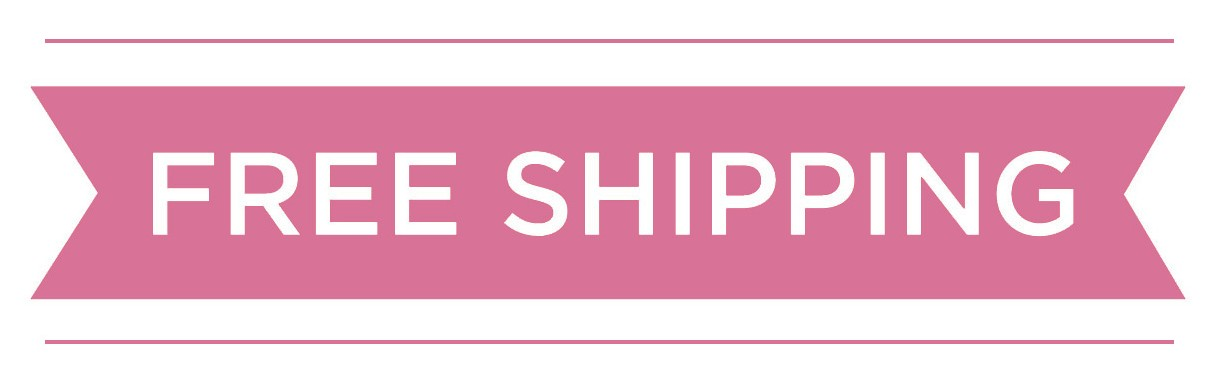 free-shipping-banner-02-dec-2018-dianes-lingerie-vancouver-1300x550