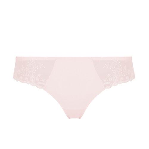 simone-perele-delice-thong-blush-12x700-ps-dianes-lingerie-vancouver-1000x1000