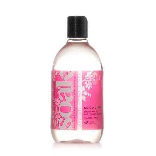 soak-full-size-fabric-wash-celebration-S07-dianes-lingerie-vancouver-500x500