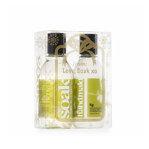 soak-holiday-twosome-wash-and-cream-fig-HS06-dianes-lingerie-vancouver-500x500