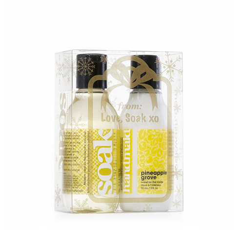 soak-holiday-twosome-wash-and-cream-pineapple-HS06-dianes-lingerie-vancouver-500x500