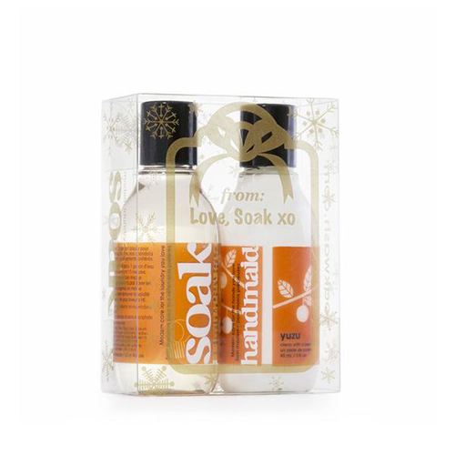 soak-holiday-twosome-wash-and-cream-yuzu-HS06-dianes-lingerie-vancouver-500x500