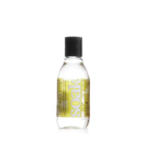 soak-travel-size-fabric-wash-fig-S06-dianes-lingerie-vancouver-500x500