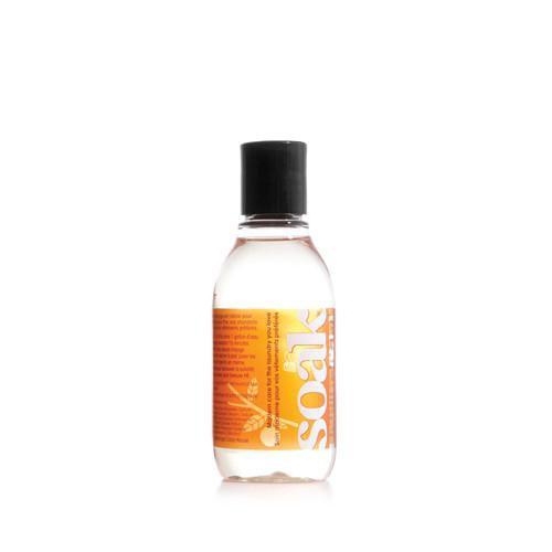 soak-travel-size-fabric-wash-yuzu-S06-dianes-lingerie-vancouver-500x500