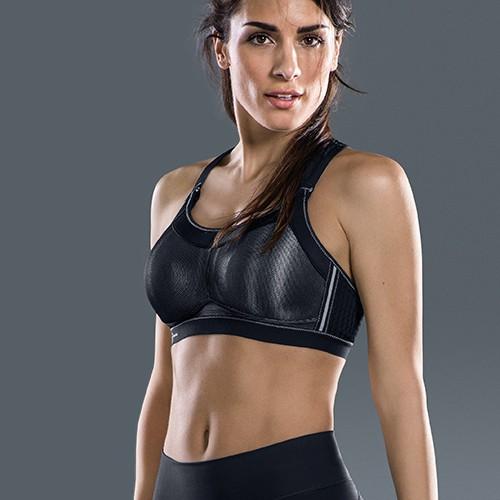 anita-active-momentum-pro-sports-bra-black-5539-ob-01-dianes-lingerie-vancouver-500x500