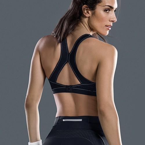 anita-active-momentum-pro-sports-bra-black-5539-ob-02-dianes-lingerie-vancouver-500x500