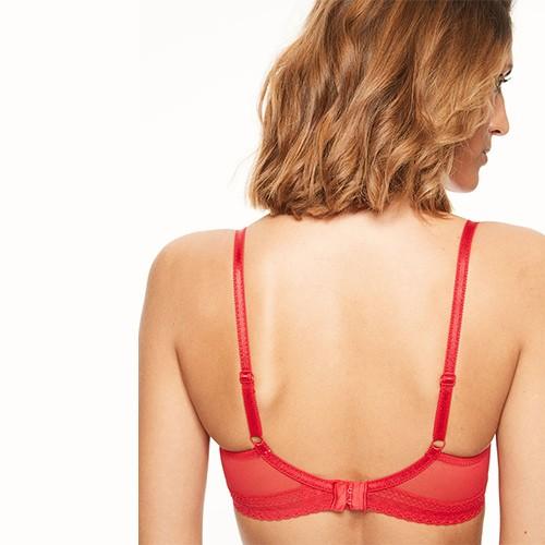 chantelle-festivite-sexy-tshirt-bra-poppy-3682-ob-02-dianes-lingerie-vancouver-500x500