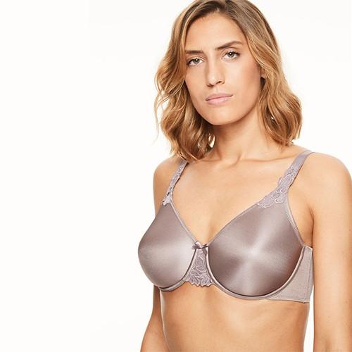 chantelle-hedona-seamless-bra-smk-2031-ob-01-dianes-lingerie-vancouver-500x500