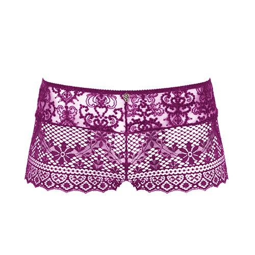 empreinte-cassiopee-shorty-fuschia-2151-ps-dianes-lingerie-vancouver-500x500