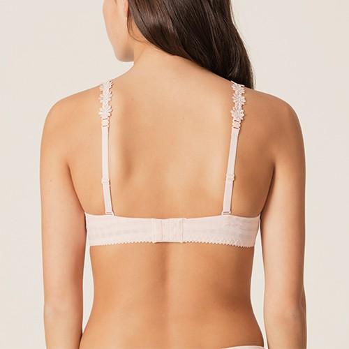 marie-jo-avero-daisy-tshirt-bra-pep-0416-ob-02-dianes-lingerie-vancouver-500x500