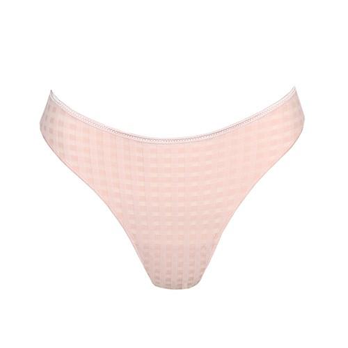 marie-jo-avero-thong-pep-0410-ps-dianes-lingerie-vancouver-500x500