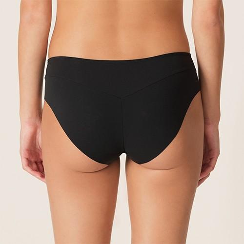 marie-jo-salvador-rio-brief-blk-1890-ob-02-dianes-lingerie-vancouver-500x500