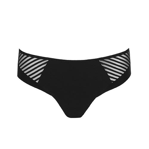 marie-jo-salvador-rio-brief-blk-1890-ps-dianes-lingerie-vancouver-500x500