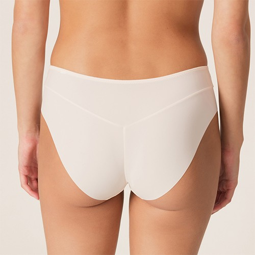 marie-jo-salvador-rio-brief-ven-1890-ob-02-dianes-lingerie-vancouver-500x500