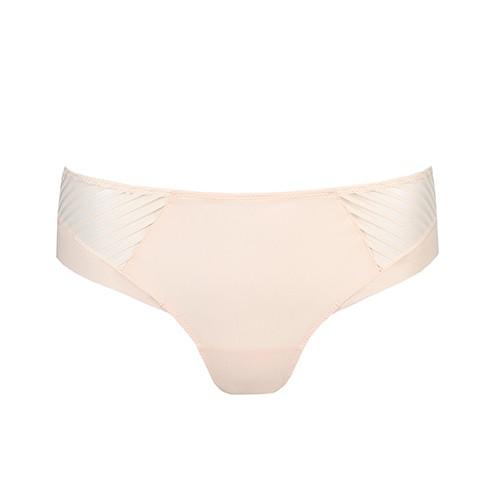 marie-jo-salvador-rio-brief-ven-1890-ps-dianes-lingerie-vancouver-500x500