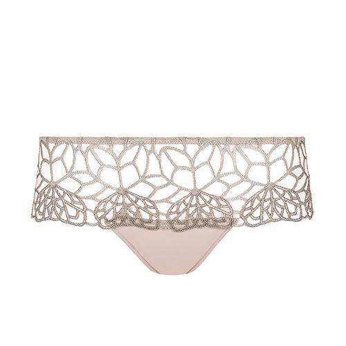 simone-perele-java-shorty-linen-630-ps-dianes-lingerie-vancouver-500x500