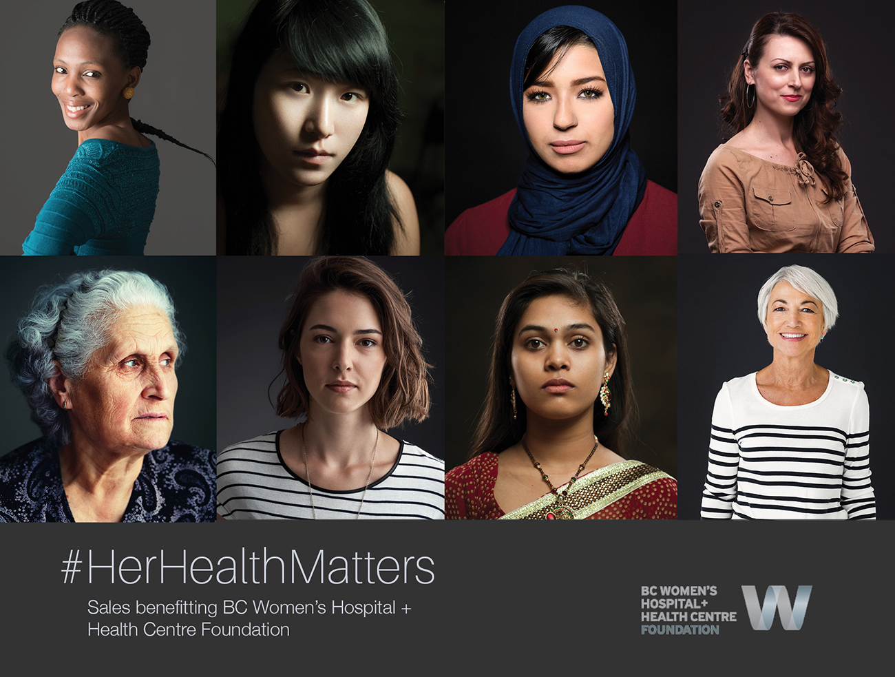 Facebook - Her Health Matters Campaign-1300px