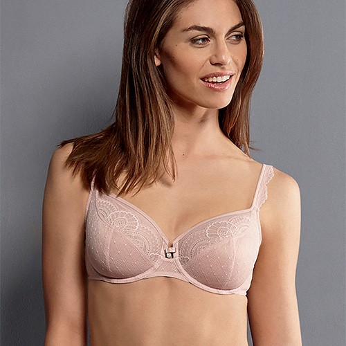anita-selma-uw-bra-b2e-rose-5634-ob-01-dianes-lingerie-vancouver-500x500