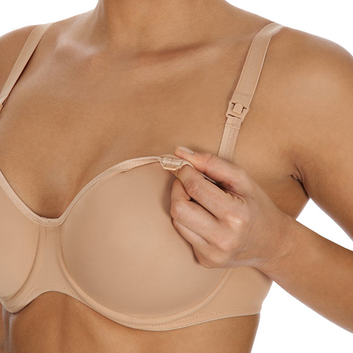 anita-underwire-nursing-bra-5068-skin-ob-02-dianes-lingerie-vancouver-500x500