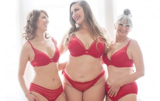 galentines-day-03-dianes-lingerie-vancouver-blog-920x550