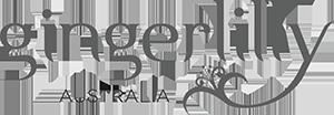 gingerlilly-logo-300px