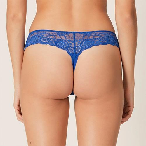 marie-jo-madelon-thong-bpt-2280-ob-02-dianes-lingerie-vancouver-500x500