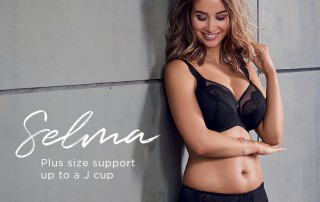 anita-rosa-faia-selma-full-cup-bra-dianes-lingerie-vancouver-blog-920x550