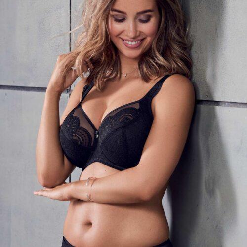 anita-selma-uw-bra-fj-cup-blk-5635-ob-dianes-lingerie-vancouver-1080x1080
