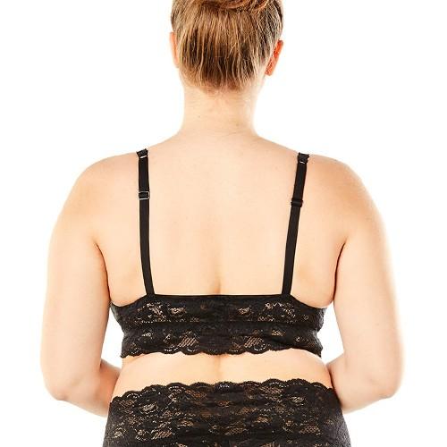 cosabella-sweetie-plus-size-bralette-black-never1310P-ob-02-dianes-lingerie-vancouver-500x500