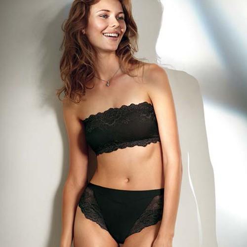 janira-greta-bandeau-black-1752-ob-dianes-lingerie-vancouver-500x500
