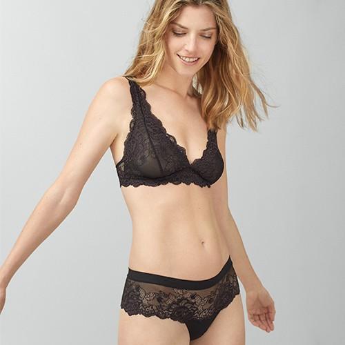 janira-greta-bralette-black-1753-ob-dianes-lingerie-vancouver-500x500