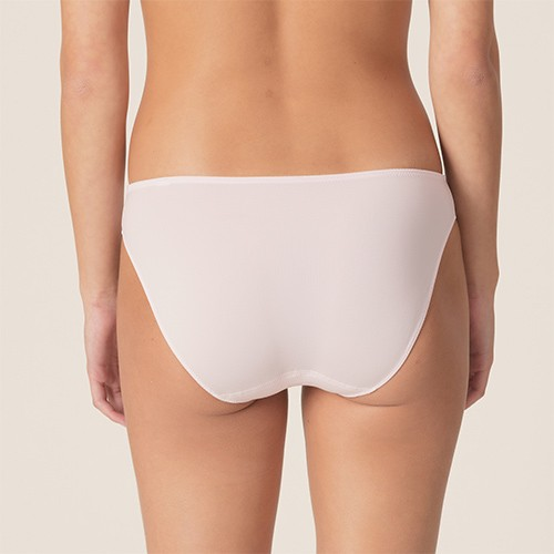 marie-jo-jens-rio-brief-svi-1860-ob-02-dianes-lingerie-vancouver-500x500