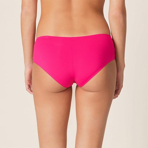 marie-jo-tom-hotpants-elp-0822-ob-02-dianes-lingerie-vancouver-500x500
