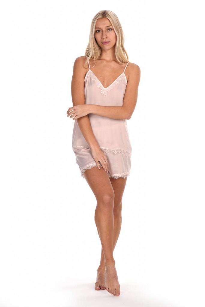 paper-label-vivan-chemise-abigail-shorty-dianes-lingerie-vancouver-720x1080