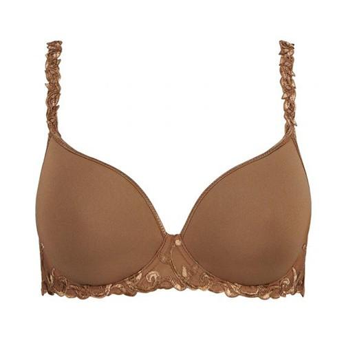 simone-perele-andora-3d-plunge-t-shirt-bra-amar-316-ps-dianes-lingerie-vancouver-500x500