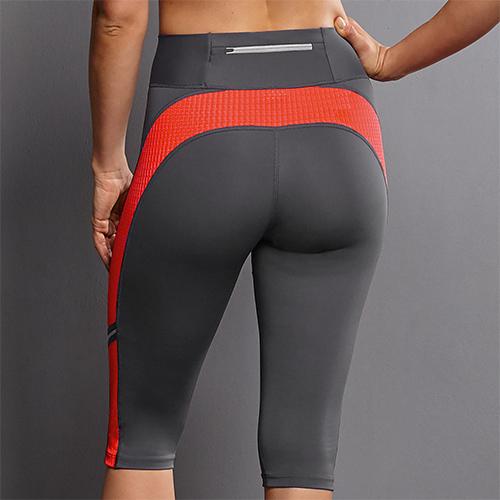anita-active-sports-leggings-capri-anth-1685-ob-02-dianes-lingerie-vancouver-500x500