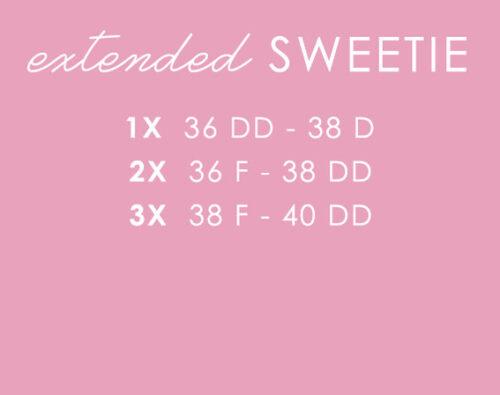 cosabella-plus-sweetie-size-chart-dianes-lingerie-567x448